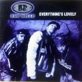RAW BREED / EVERYTHING'S LOVELY