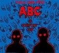 AIR BOURYOKU CLUB / ABC