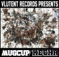 KECHA / MUGCUP