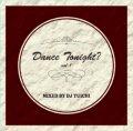 DJ YUICHI / DANCE TONIGHT? VOL.1