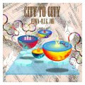 符和 / CITY TO CITY feat. B.I.G.JOE(特典MIX CD-R付き!)