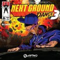 DJ AGA / NEXT GROUND DANCE 3