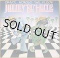 JIMMY 'BO' HORNE / DANCE ACROSS THE FLOOR