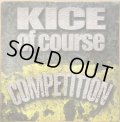 KICE OF COURSE / COMPETITION