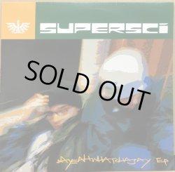 画像1: SUPERSCI / AAYEAHWHATCHASAY EP