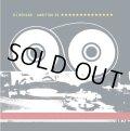 DJ BEHARD / AMBITION 02