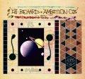 DJ BEHARD / AMBITION 03