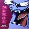 MEKON / WHAT'S GOING ON