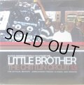LITTLE BROTHER / THE CHITTLIN CIRCUIT 1.5