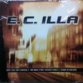 E.C.ILLA / DON'T GET ME STARTED