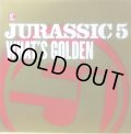JURASSIC 5 / WHAT'S GOLDEN