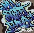 DJ MOND / NU STREET FLAVA
