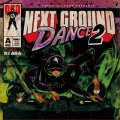 DJ AGA / NEXT GROUND DANCE 2