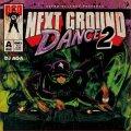 DJ AGA / NEXT GROUND DANCE 2