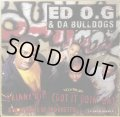 ED O.G & DA BULLDOGS / SKINNY DIP (GOT IT GOIN' ON)