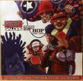 DJ TOMEKK / RETUEN OF HIP HOP (OOH, OOH)