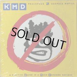 画像1: KMD / PEACHFUZZ
