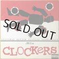 O.S.T. / CLOCKERS