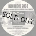 MR.CHEEKS / REMINISCE 2003