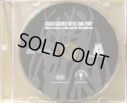 画像1: DJ KEN & DJ DOGG FROM MIC JACK PRODUCTION / CISCO GOLDEN WEEK FAIR 2007