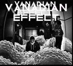 画像1: VANADIAN EFFECT / VANADIAN EFFECT
