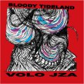 VOLO・JZA / BLOODY TIDELAND