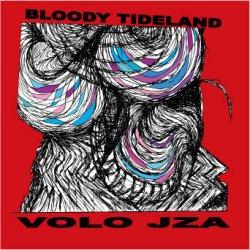 画像1: VOLO・JZA / BLOODY TIDELAND