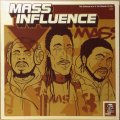 MASS INFLUENCE / THE SCIENCE