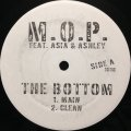 M.O.P. / THE BOTTOM