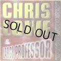 CHRIS LOWE & LARGE PROFESSOR / CT TO QUEENS