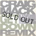 CRAIG MACK / GET DOWN (REMIX)
