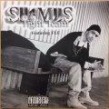 SHAMUS / TIGHT TEAM