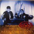 M.O.P. / HANDLE UR BIZNESS