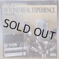 V.A. / THE BEYOND REAL EXPERIENCE VOLUME 2