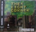 PREDATOR / THE EIGHT CORNER