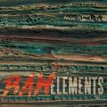 DJ AGA / RAW ELEMENTS PART.2