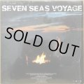 MIC JACK PRODUCTION / SEVEN SEAS VOYAGE