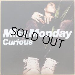 画像1: MISS MONDAY / CURIOUS