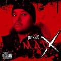 MIKRIS / M.A.D. X