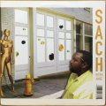 SACH / SACH 5TH AVE