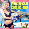 LOTMAN / WORLD R&B COLLECTION