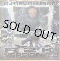 V.A. / DJ REVOLUTION R2K VERSION 1.0