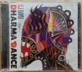 DJ BAKU / DHARMA DANCE (CD)