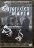 JUNIOR M.A.F.I.A. / CHRONICLES OF JUNIOR M.A.F.I.A. (DVD)