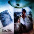 BUGSEED / STREET MENTALITY (CD-R)