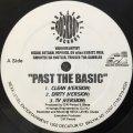 V.A. / PAST THE BASIC