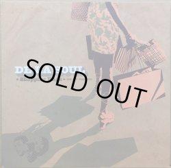 画像1: DE LA SOUL / SHOPPING BAGS (UK)
