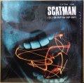 SCATMAN JOHN / SCATMAN (SKI-BA-BOP-BA-DOP-BOP)