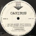CANIBUS / RIP THE JACKER