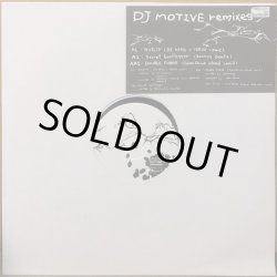 画像1: DJ MOTIVE / REMIXES